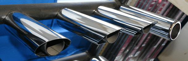 Shocks | Wappingers Falls, NY | RADD Automotive | 845-462-5200
