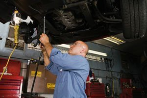 Timing Belts | Wappingers Falls, NY | RADD Automotive | 845-462-5200