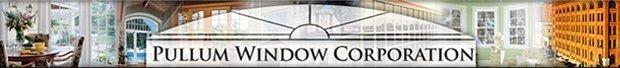 Custom windows | South Lyon, MI | Pullum Window Corp | 248-491-4700