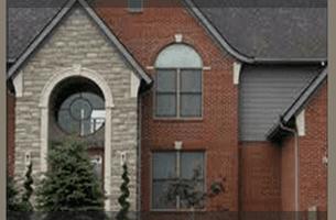 Commerical windows | South Lyon, MI | Pullum Window Corp | 248-491-4700