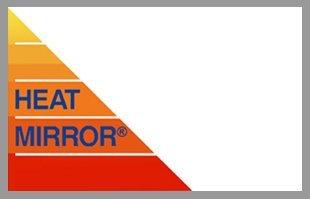 Window replacement | South Lyon, MI | Pullum Window Corp | 248-491-4700
