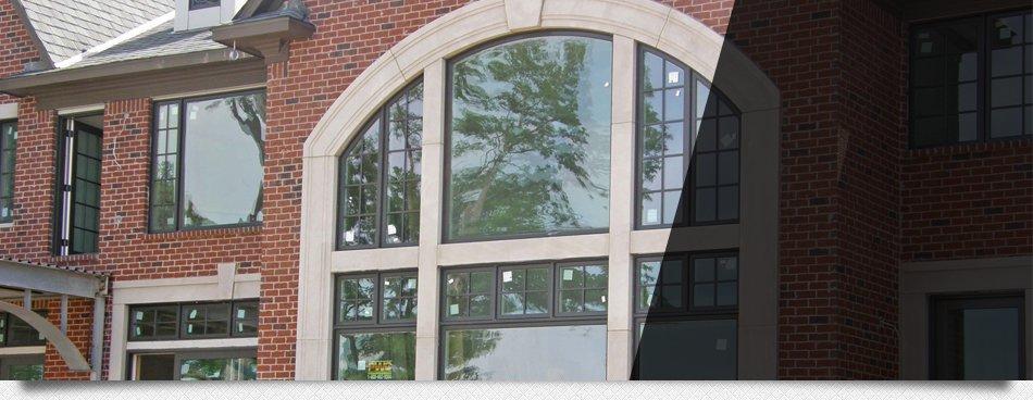 Window installation | South Lyon, MI | Pullum Window Corp | 248-491-4700