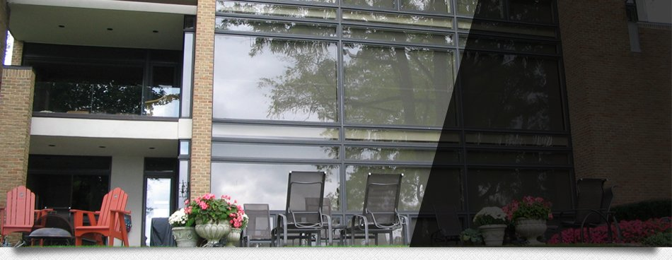 Residential windows | South Lyon, MI | Pullum Window Corp | 248-491-4700