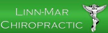 Linn-Mar Chiropractic_Logo