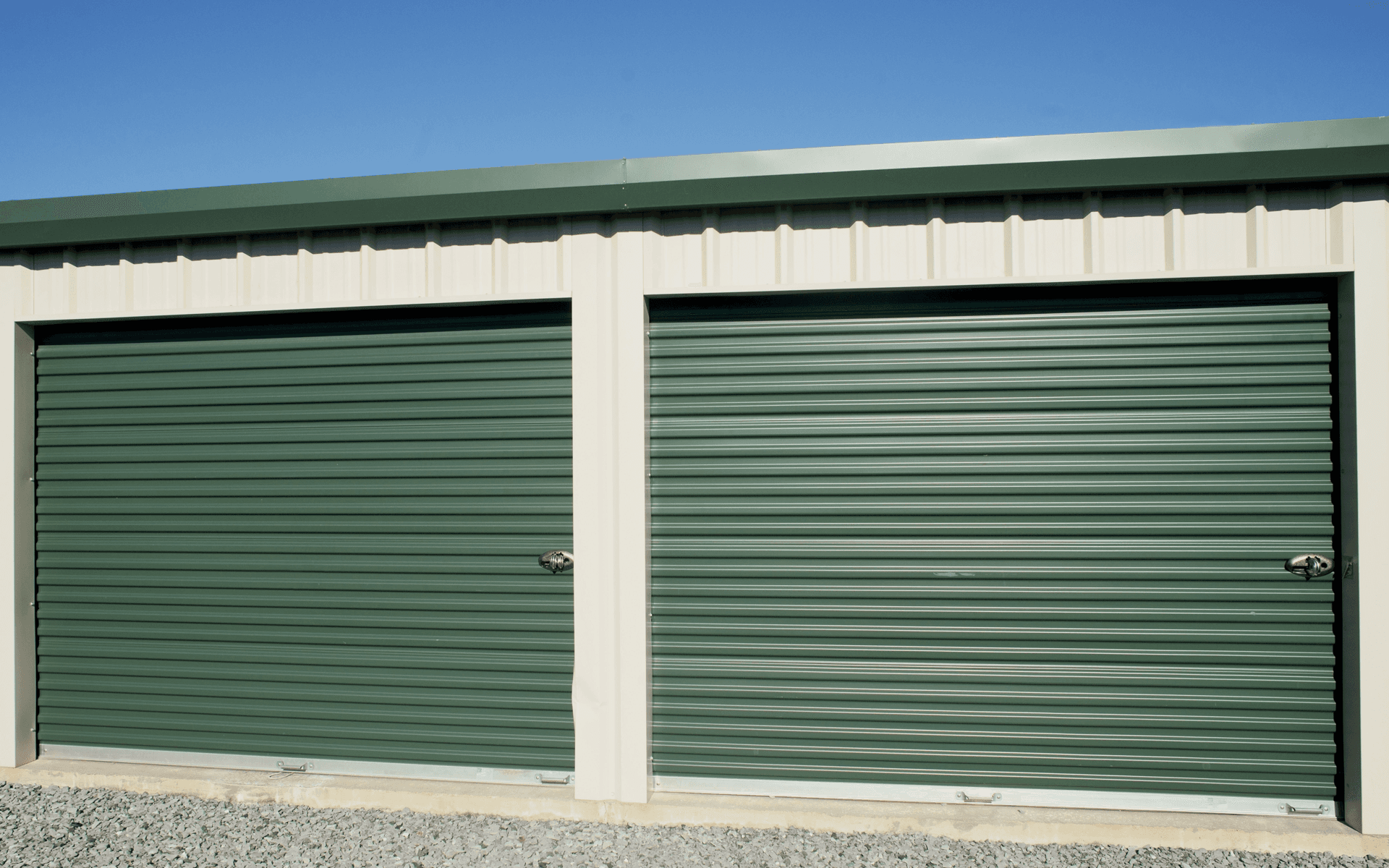 Slide title & Gum Road Mini Storage | Murfreesboro TN