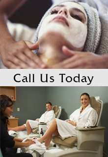 Spa Services - Rome, NY - Ten Nails Salon