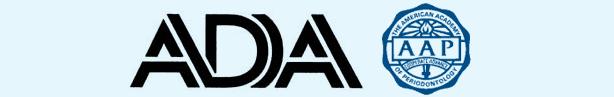 ADA, AAP