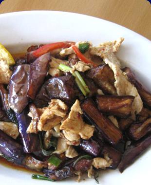 Thai Restaurant | Lancaster, CA | The Thai Restaurant | 661-948-6464