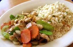 The Thai Restaurant Thai Restaurant Lancaster Ca