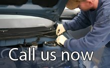 Auto Body - Fort Lauderdale, FL - Pauly Bee's Auto & Truck Repair Inc - Auto Repair - Call us now.