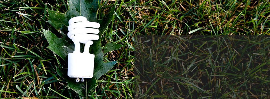 Rural trash service | Tonkawa, OK | Davis Sanitation Inc. | 580-628-4033