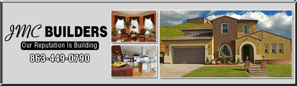 Home Improvement Contractors Avon Park FL
