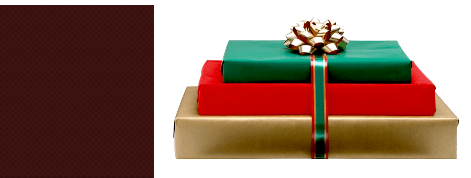Specialty Gifts, Jewelry and Home Décor | Wichita Falls, TX | English Pharmacy | 940-723-6060