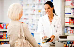Fully Staffed and Licensed Pharmacy | Wichita Falls, TX | English Pharmacy | 940-723-6060