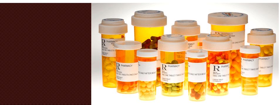 Full-line Pharmacy Accepting Most Insurance | Wichita Falls, TX | English Pharmacy | 940-723-6060