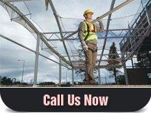 Building Contractor - Philadelphia, PA - Guardian Building Contractor