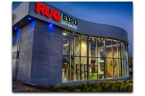 Contact Rug Palace Expo San Diego Ca 858 449 0126