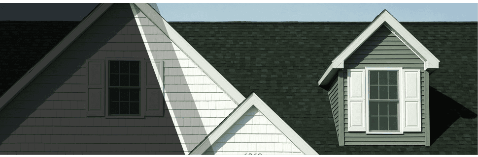 Re-roofs | Elk River, MN | Timber Top Roofing   | 612-978-6813