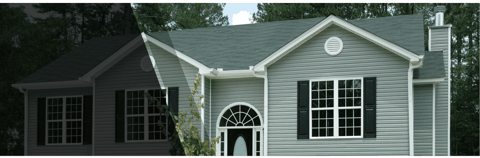 Roof Repairs | Elk River, MN | Timber Top Roofing   | 612-978-6813