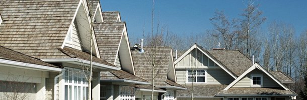 Roofing | Elk River, MN | Timber Top Roofing   | 612-978-6813