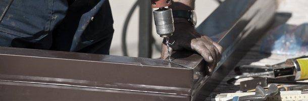 Gutter Repairs | Elk River, MN | Timber Top Roofing   | 612-978-6813