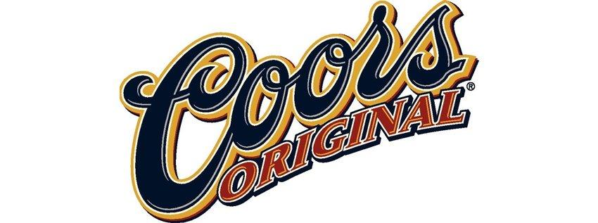 Coors logo