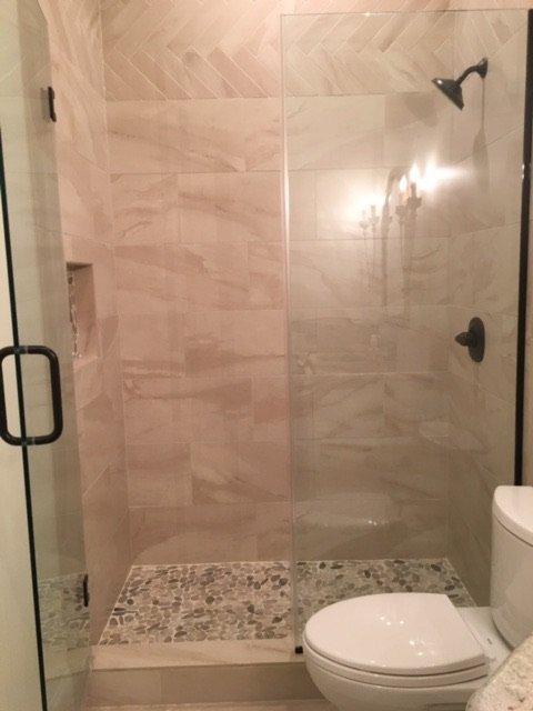Bathroom Remodeling Jackson Ms interior concepts photo gallery | jackson, ms