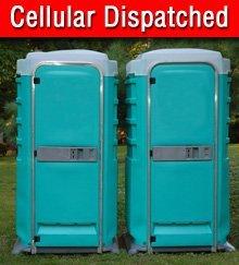 Portable Toilet Services - Walla Walla, WA - Walt's Septic Tank And Portable Toilet Service