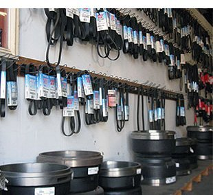 Truck parts | Medford, MA | All Truck and Equipment Inc. | 781-393-2914