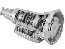 Transmission Repair - San Bernardino, CA - Automatic Transmission Service - transmission repair