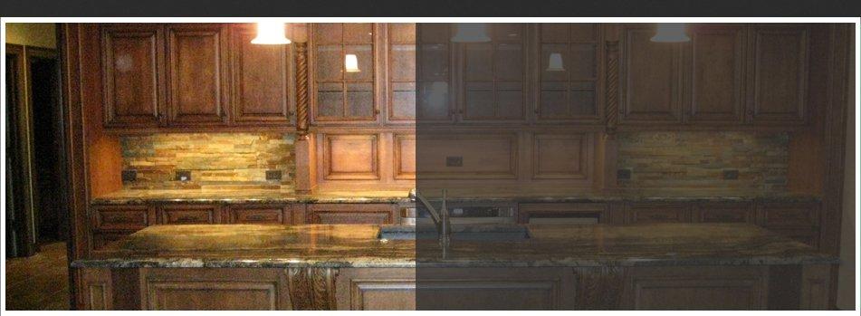 Contact sara gans interiors wichita ks 316 315 0130 for Designers home gallery wichita