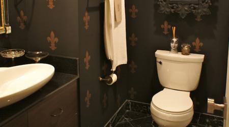 Bathroom Remodeling Wichita Ks sara gans interiors photo gallery | wichita, ks