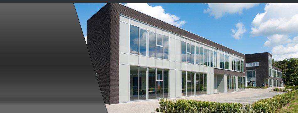 Commercial Glass Services | Littleton, CO | Colorado Glass | 303-798-3315