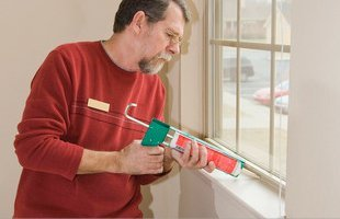 Window Part Repairs | Littleton, CO | Colorado Glass | 303-798-3315