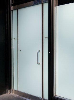 Glass Door Replacement | Littleton, CO | Colorado Glass | 303-798-3315