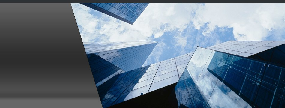 Commercial Glass Services | Littleton, CO | Colorado Glass | 303-798-3315