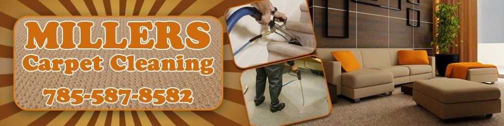 Carpet Cleaning Manhattan Ks Millers Carpet Cleaning