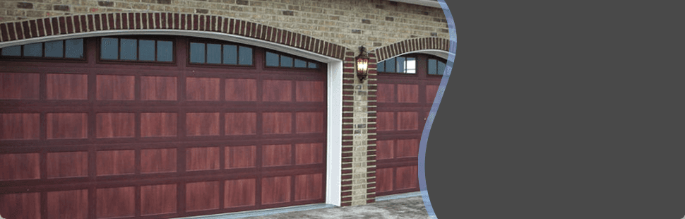 Fast friendly and efficient hardware technicians. & Hamco Door Systems Inc. u2013 Garage Door Services | Forest VA