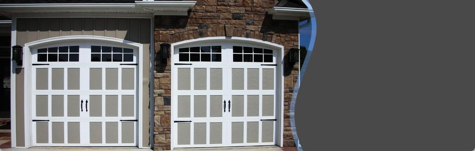 hardware | Forest, VA | Hamco Door Systems Inc | 434-525-4435-Hero3