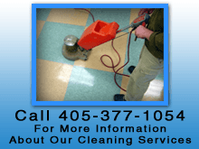 Cleaning Services - Stillwater, OK - Merry Maids