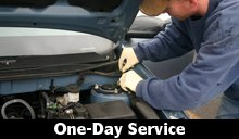 Auto Repair - Coos Bay, OR - Northwest Automotive & Radiator Services