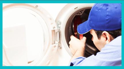Appliance Repair - Denver, CO - Appliance Repair of the Rockies LLC