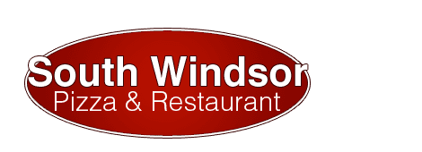 restaurant | South Windsor, CT | South Windsor Pizza & Restaurant | 860-808-4750