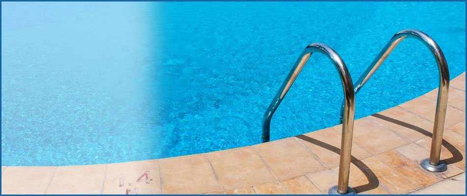 Suntym Pools & Spas – Pool Supplier | Talent, OR