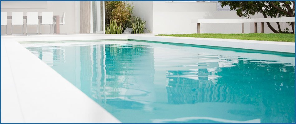 Pool Supplier | Talent, OR | Suntym Pools & Spas | 541-535-5000