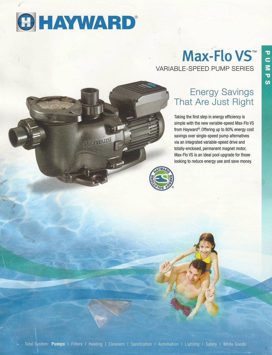 Motor And Pump Repair Talent Or Suntym Pools Amp Spas