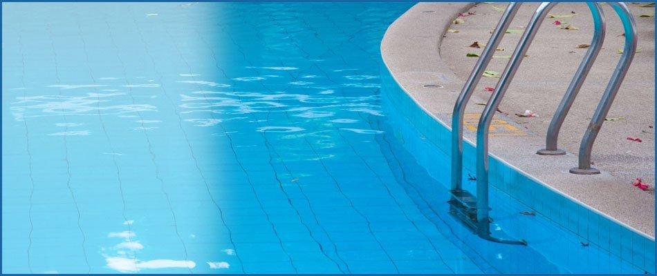 Pool Supplier   Talent, OR   Suntym Pools & Spas   541-535-5000
