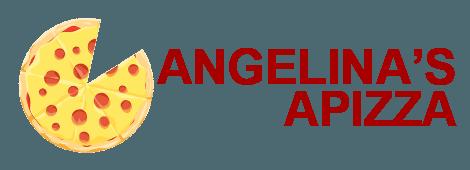 Home   Waterbury, CT   Angelina's Apizza   203- 757-6886