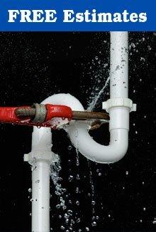 Heating Service - Brandon, MN - ExCel Plumbing / In Floor Heating, LLC