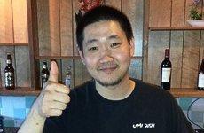 Master Sushi Chef - Hoya | Modesto, CA | Umi Sushi | 209-622-0806